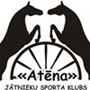 JSK Atēna