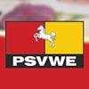 Pferdesportverband Weser-Ems e.V.