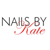 Nails By Kate