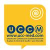 UCC GRAND SUD - Syndicat des Agences de Communication