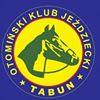 """Otomiński Klub Jeździecki """"Tabun"""""""