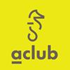 Aclub Riga - Azmarket