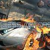 Limitless Motorsport