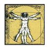 Scuola Leonardo da Vinci: Learn Italian in Milan