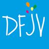 Deutsch-Französischer Jugendverband Viersen e.V.