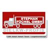 Stephan Füchsl GmbH - Die LKW-Profis