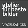 Vogelsänger Studios