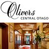 Olivers Central Otago - Lodge & Stables