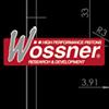 Wössner Deutschland