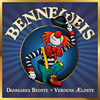 Cirkus Benneweis