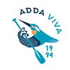 Indomita Valtellina River Rafting & Outdoor adventures