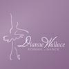 Dianne Wallace School of Dance