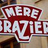 Restaurant La Mère Brazier