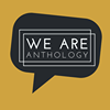 We Are Anthology