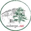 Auberge.aec
