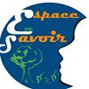 Club scientifique Espace du Savoir