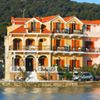 Hotel Aggelos Argostoli Kefalonia