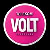 VOLT Fesztivál Official