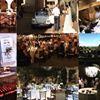 Il Cerimoniere Italian Weddings - www.italianweddings.us