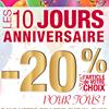 Cheval Shop Lyon