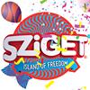 Sziget Festival Sweden