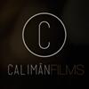 Calimán Films