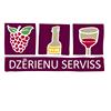Dzerienuserviss.lv