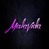 Malavida