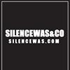 Silencewas & co