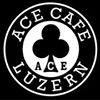 Ace Cafe Luzern