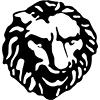Szeleshát Szőlőbirtok Szekszárd