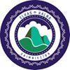 Elkas kalna saimniecība