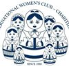International Women's Club of Moscow & Charities Fund