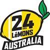 24 Hours of LeMons thumb