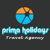 Prima Holidays