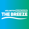 The Breeze Wellington