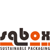 Sabox Sustainable Packaging