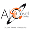 AIC Travel Group SA