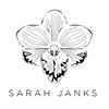 Sarah Janks