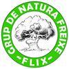 Grup de Natura Freixe - Flix