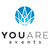 YOU Are events