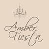 Amber Fiesta