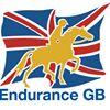 Endurance GB