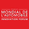 Mondial Innovation Forum