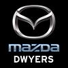 Dwyers Mazda