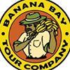 Banana Bay Tour Company