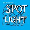 The Music Center's Spotlight