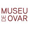 Museu de Ovar