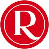 Rydges Hotels & Resorts thumb