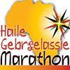 Haile Marathon